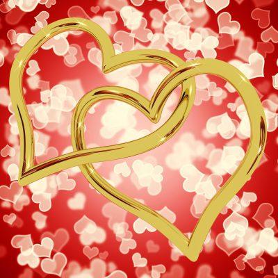 mensajes de amor por San Valentin para mi novia,saludos bonitos por el dìa del amor