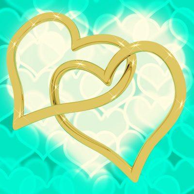 mensajes de amor,dedicatorias bonitas de amor,textos de amor para mi pareja