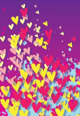 ,buscar bonitas palabras por San Valentin para facebook,descargar frases para San Valentin gratis,buscar textos bonitos para San Valentin,pensamientos de amor para San Valentin,poemas de amor para San Valentin