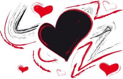 compartir textos bonitos de perdón en San Valentín, enviar frases de dìsculpas en San Valentín para tu pareja