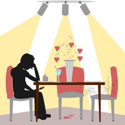 descargar mensajes de decepción amorosa para tu ex pareja, nuevas palabras de decepción amorosa para tu ex pareja