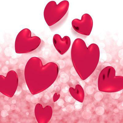 mensajes de San Valentìn para mi esposo,enviar lindas dedicatorias de amor para mi esposo en San Valentìn