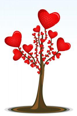 mensajes de amor por San Valentin para mi novia,saludos bonitos por el dìa de la amistad