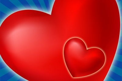 mensajes de amor para mi novio,descargar gratis bellos textos de amor para mi pareja