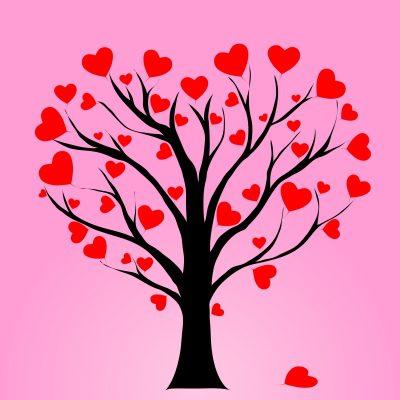 Mensajes Y Frases De Amor Gratis Para Descargar