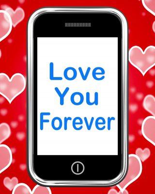 descargar mensajes de amor eterno para mi pareja, nuevas palabras de amor eterno para mi pareja