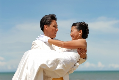 descargar mensajes por boda para recién casados, nuevas palabras por boda para recién casados