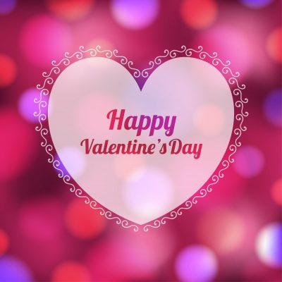 mensajes de San Valentìn para mi futuro esposo,saludos de San Valentìn para mi esposo