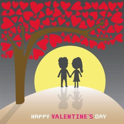 bonitos saludos de San Valentìn para mi pareja,enviar gratis textos de San Valentìn para mi novio
