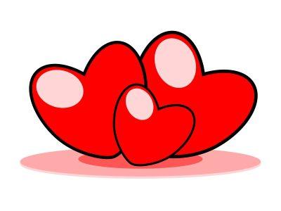 mensajes de amor para San Valentìn,textos romànticos para San Valentìn
