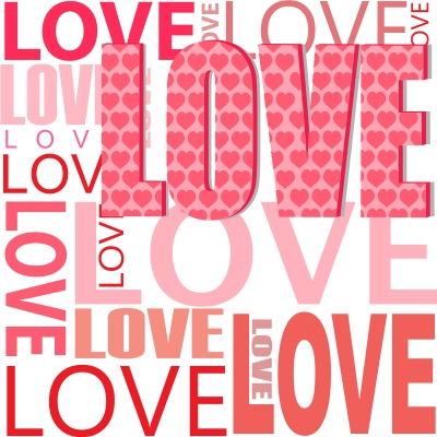 lindas palabras de amor para Whatsapp, compartir frases de amor para Whatsapp