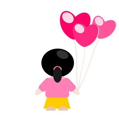 frases bonitas de amor y amistad para whatsapp,mensajes de texto de amor y amistad para compartir