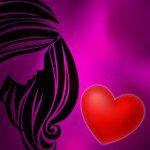 mensajes bonitos de amor para mi esposo en San Valentìn
