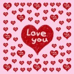 descargar mensajes románticas para pedirle que sea mi novia, declaraciòn de amor para mi novia