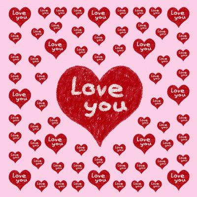 descargar mensajes románticos para pedirle que sea mi novia, nuevas palabras románticas para pedirle que sea tu novia