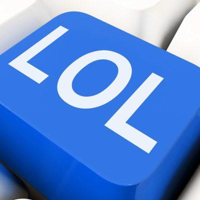 descargar mensajes graciosos para Facebook, nuevas palabras graciosas para Facebook