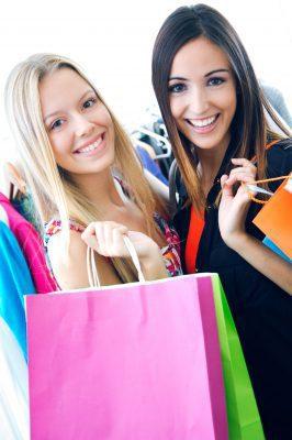 descargar mensajes de amistad para la mejor amiga, nuevas palabras de amistad para la mejor amiga