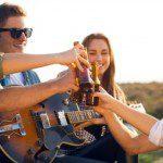 descargar mensajes de amistad para tus mejores amigos, nuevas palabras de amistad para tus mejores amigos