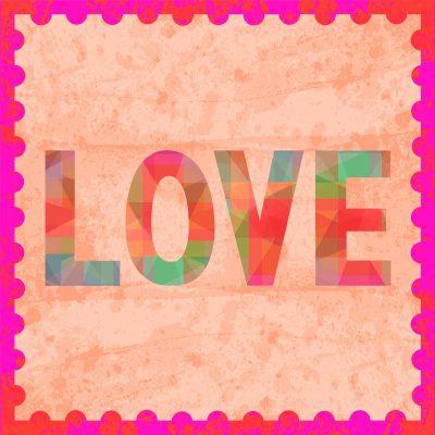 descargar mensajes de amor para declararte enamorada, nuevas palabras de amor para declararte enamorada
