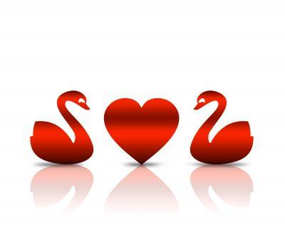 mensajes de texto para el dìa del amor y la amistad,saludos de San Valentìn para mis amigos,dedicatorias de amor para San Valentìn