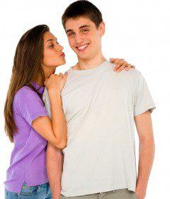 descargar mensajes de conquista para el chico que te gusta, nuevas palabras de conquista para el chico que te gusta