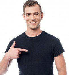 descargar mensajes de conquista para un hombre atractivo, nuevas palabras de conquista para un hombre atractivo