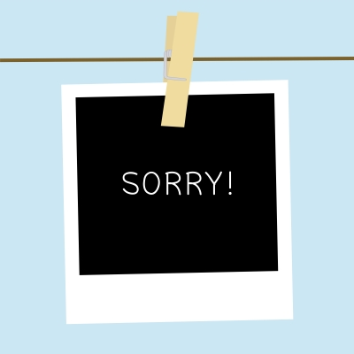 Compartir Mensajes De Perdón Para Tus Padres Consejosgratises