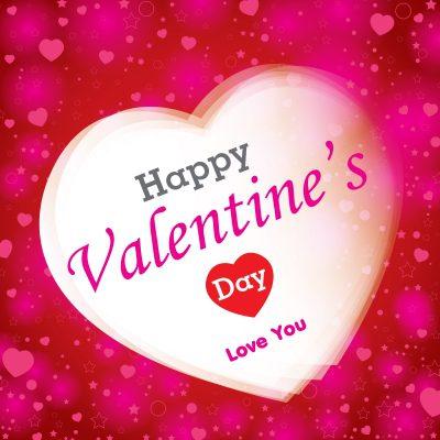 Saludos De San Valentìn Para Mi Amor Mensajes De Amor