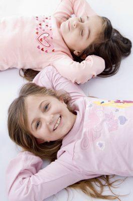 descargar mensajes de buenas noches para tus hijos, nuevas palabras de buenas noches para tus hijos