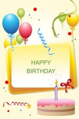 descargar mensajes de cumpleaños para mi pareja, nuevas palabras de cumpleaños para mi pareja