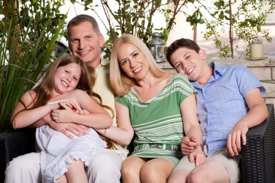descargar mensajes de agradecimiento para tus padres, nuevas palabras de agradecimiento para tus padres