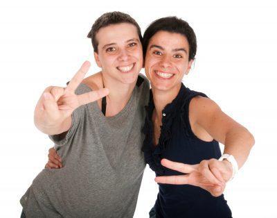 descargar mensajes de amistad para tu mejor amiga, nuevas palabras de amistad para mi mejor amiga