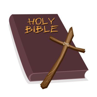 descargar mensajes de perdón para Dios, nuevas palabras de perdón para Dios