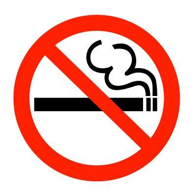 descargar mensajes por el Día mundial del no fumador, nuevas palabras por el Día mundial del no fumador
