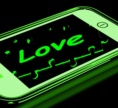 descargar mensajes románticos para declarar mi amor, nuevas palabras románticas para declarar mi amor