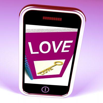 descargar mensajes románticos para una persona especial, nuevas palabras románticas para una persona especial