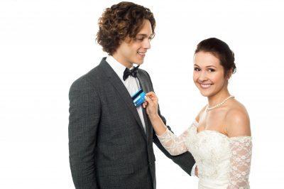 descargar mensajes de amor para proponerle boda a tu novio, nuevas palabras de amor para proponerle boda a mi novio