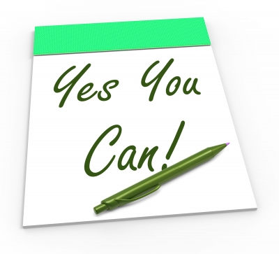 descargar mensajes de motivación para tu amiga, nuevas palabras de motivación para tu amiga