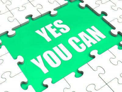 descargar mensajes de optimismo para lograr éxito, nuevas palabras de optimismo para lograr éxito