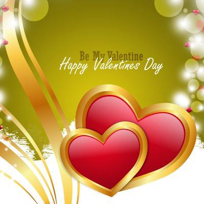 descargar mensajes de San Valentín, nuevas palabras de San Valentín