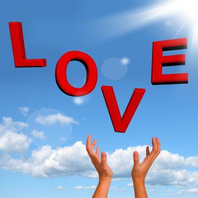 descargar mensajes de felicidad para Facebook, nuevas palabras de felicidad para Facebook