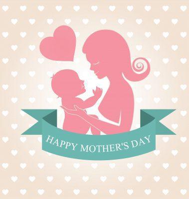 descargar mensajes por el Día de la madre para tu cuñada, nuevas palabras por el Día de la madre para mi cuñada