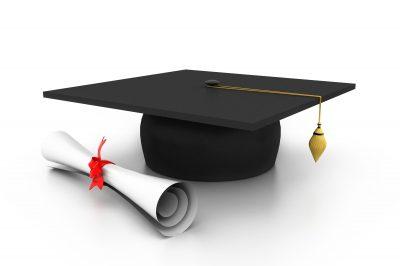 descargar mensajes de bendición para recién graduados, nuevas palabras de bendición para recién graduados