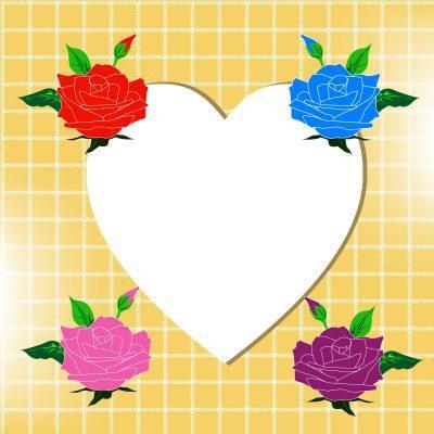 descargar mensajes de buen día para tu pareja, nuevas palabras de buen día para tu pareja