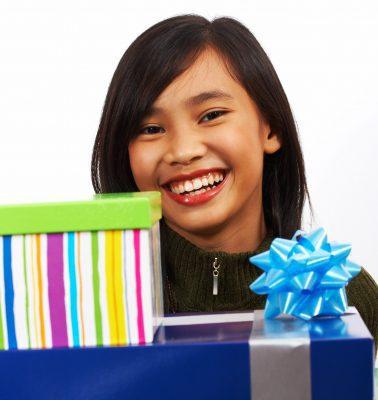 descargar mensajes de quinceañera para mi nieta, nuevas palabras de quinceañera para mi nieta