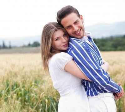 descargar mensajes románticos para tu primer amor, nuevas palabras románticas para tu primer amor