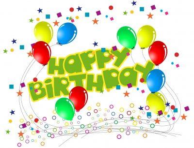 descargar mensajes de cumpleaños para tu amigo, nuevas palabras de cumpleaños para mi amigo