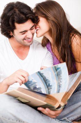 descargar mensajes para enamorar un hombre, nuevas palabras para enamorar un hombre