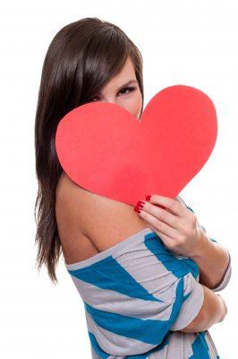 descargar mensajes de amor para tu amor, nuevas palabras de amor para tu amor