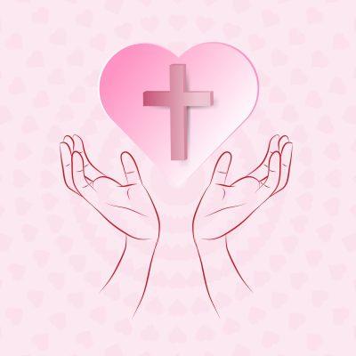 descargar mensajes de bendición para tu pareja, nuevas palabras de bendición para tu pareja